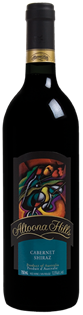 Altoona Hills Merlot 2012 750ml - Case of 12